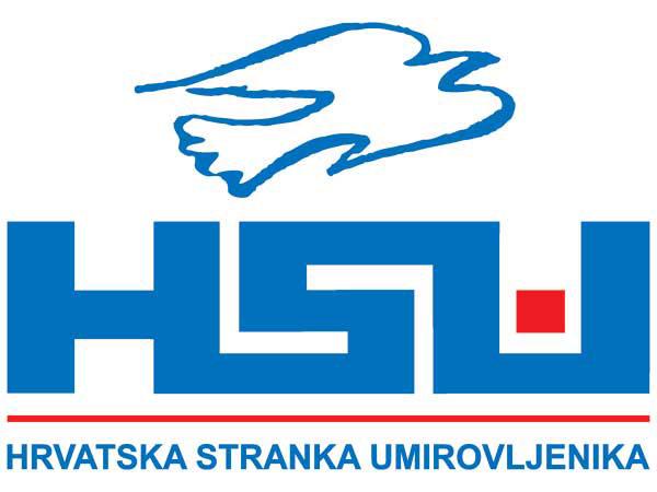 http://hrvatskifokus-2021.ga/wp-content/uploads/2015/05/HSU_ZAPRESIC_04_02_2011.jpg