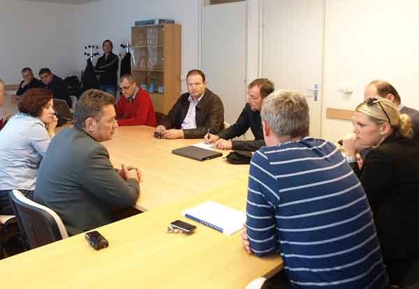 Iz fondova EU stigla potpora projektu Pametna kuća