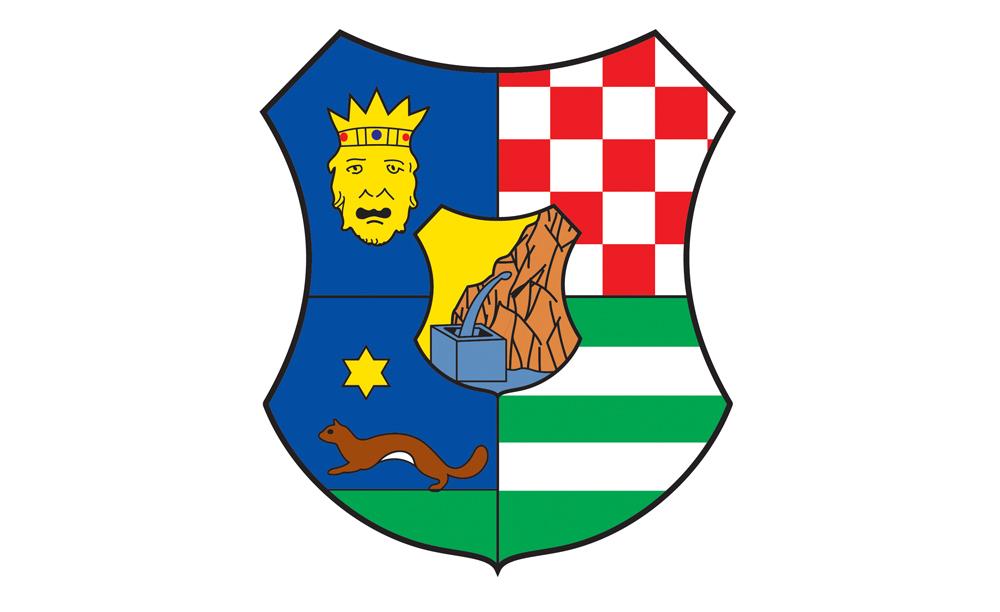 Zagrebačka županija dodijelit će dodatnih 9,7 milijuna bespovratnih kuna za projekte gradova i općina